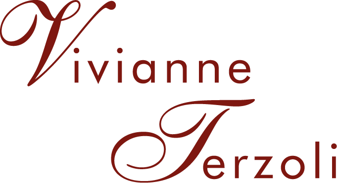 Logo Vivianne Terzoli